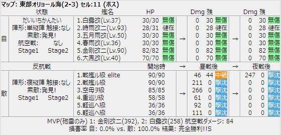 B61_boss_01