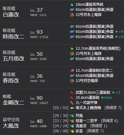 B61_hensei_01