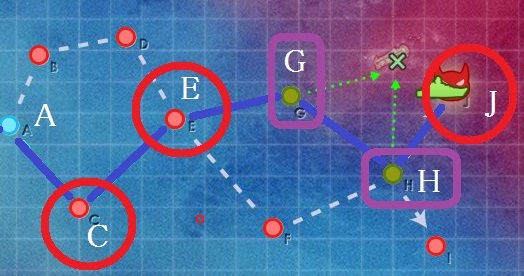 B62_6-3_map_02