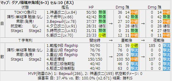 B62_boss_result_01
