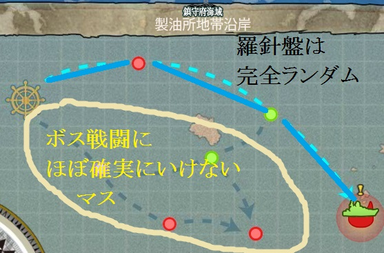 B63_map_02