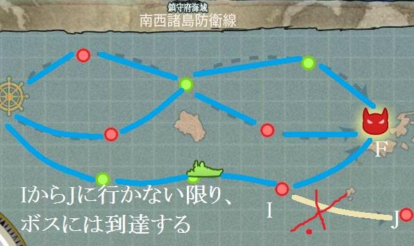 B64_map_02
