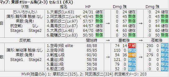 B65_boss_01