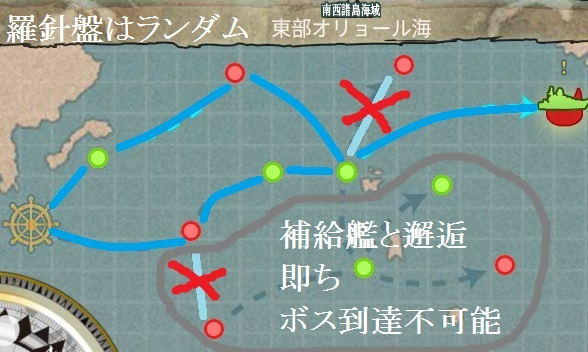 B65_map_03
