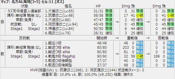 B66_boss_01