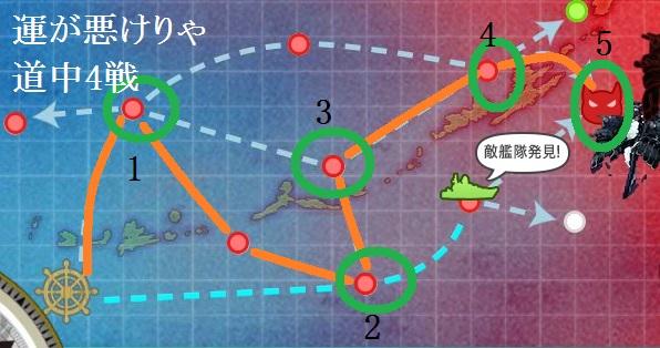 B66_kouro_unlucky_01